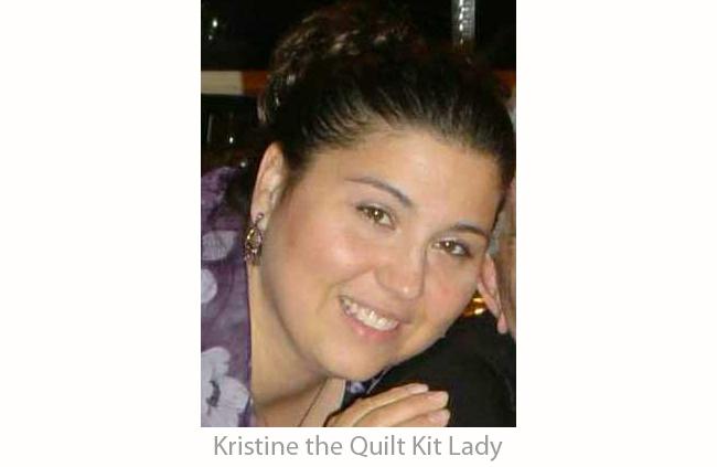 Kristine650