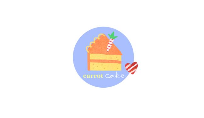 Carrotdcake_3